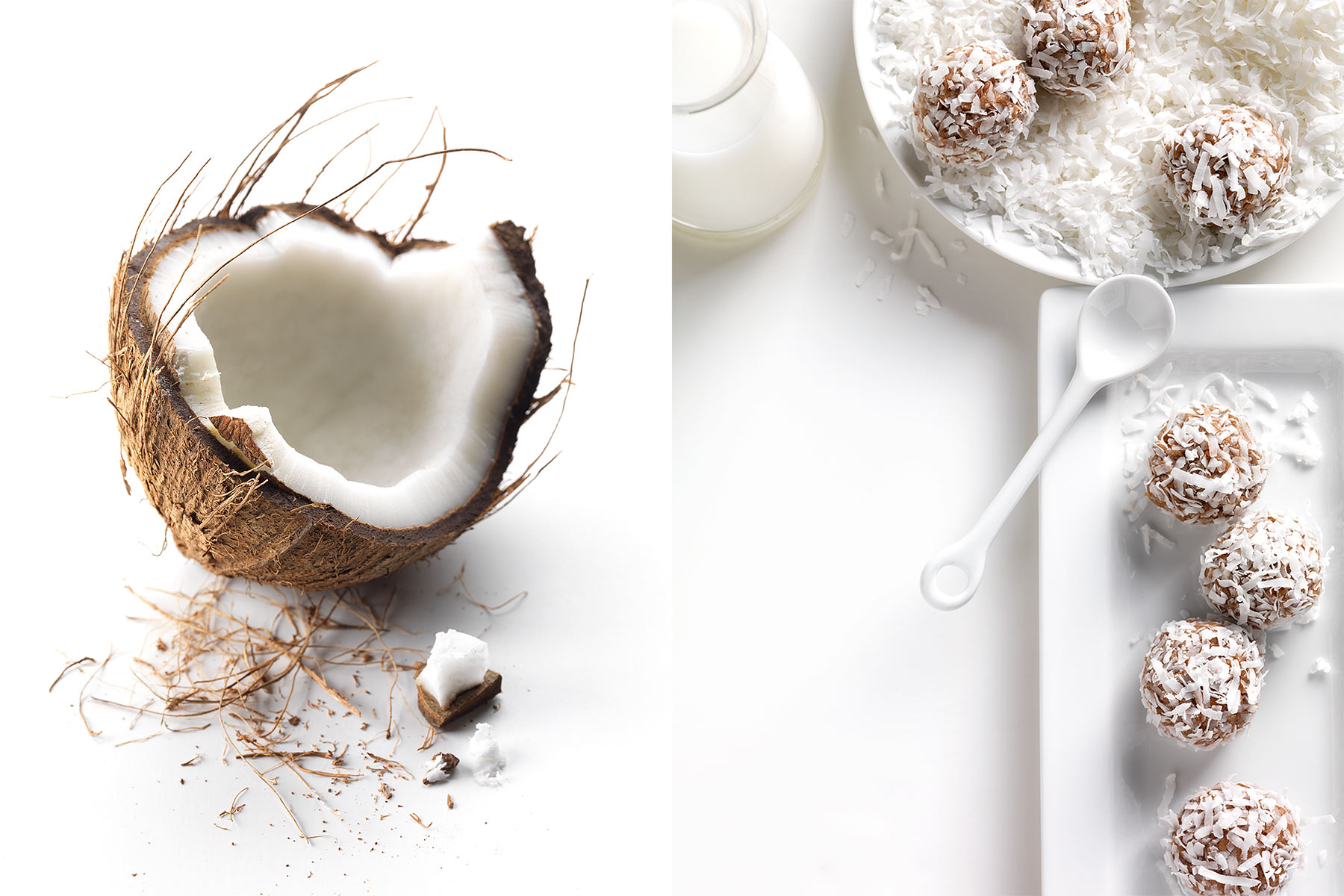 Adams-food-photography-coconut